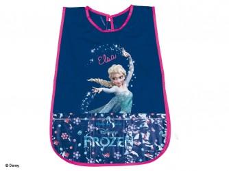 Dívčí Zástěrka modrá Frozen