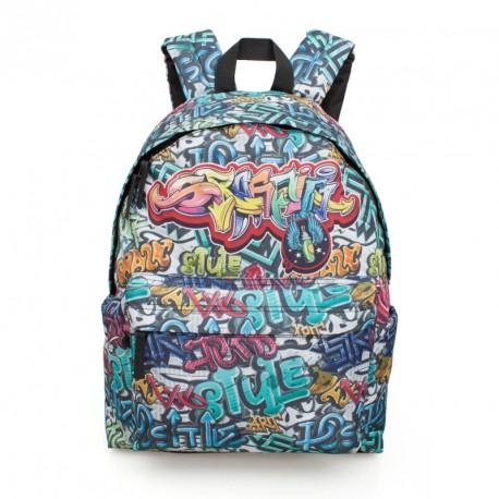 školní batoh Eastwick