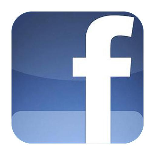 Facebook - vecizfilmu